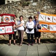 Piece for peace - Prato